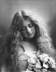 Beatrice von Brunner2