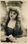 Gabrielle Robinne 4