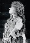 Mary Pickford 2
