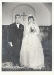 Japanese Bride and Groom1