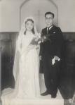 Japanese Bride and Groom2