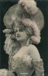 Arlette Dorgère (1880-1965)