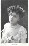 Gabrielle Robinne (TheatreFrancais)