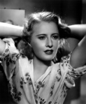 Stanwyck in her award nominated role as Stella Dallas in1937
