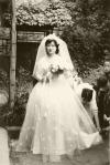 Japanese Bride 1