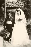 Japanese Bride 2