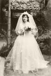 Japanese Bride 3
