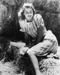 Ingrid Bergman – 19451