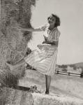 Ingrid Bergman – 19453