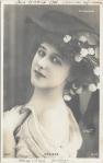 Gabrielle Robinne (SIP 169-1)1903