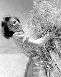 Ingrid Bergman – 19452