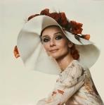 Audrey Hepburn – 1971a