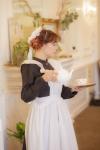 Maid Monday 2