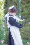 Maid Monday 3