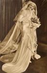 Bessie Love –1929