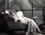 "Clara Bow – ""Her Wedding Night"" (1930).1"