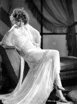 "Clara Bow – ""Her Wedding Night"" (1930).3"
