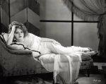 "Clara Bow – ""Her Wedding Night"" (1930).2"