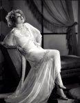 "Clara Bow – ""Her Wedding Night"" (1930).4"