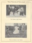 Feldman's Marie Lloyd SongAlbum – 1954 (Photo Memories1)