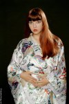 Rosaleen Young 1