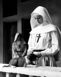 "Audrey Hepburn – ""The Nun's Story""5"