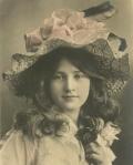 Phyllis Dare 3