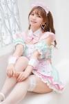 Cute maid 3
