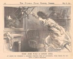 The National Police Gazette – 26th May 1897a