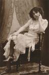 Mary Irber 3