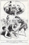 The National Police Gazette – 26th May 1897d