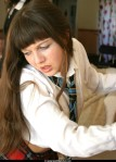 Rosaleen Young 7