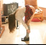 Rosaleen Young 5