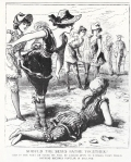 The National Police Gazette – 26th May 1897c