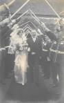 WW! wedding