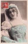 Gabrielle Robinne (1623) 1908a