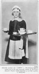 Binnie Hale – Nippy – The Sphere – Saturday 8th November1930