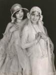Gentlemen Prefer Blondes (1928)1