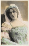 Gabrielle Robinne (1623)1908