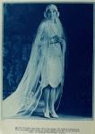 Gentlemen Prefer Blondes (1928)2