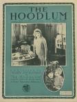 1919 Sheet Music for TheHoodlum