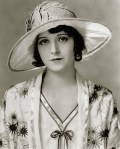 June Marlowe 1