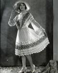 June Marlowe 6