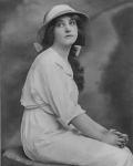 Peggy Kurton 2