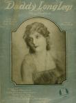 Mary Pickford – 1919a