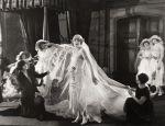 Vilma Banky – The Dark Angel – 1925c