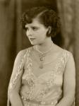 Clara Bow – 1927a