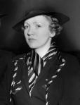 Mary Miles Minter2