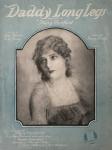 Mary Pickford – 1919b