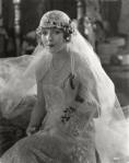 Vilma Banky – The Dark Angel – 1925b